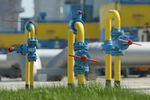 Украина без газа не останется - Продан