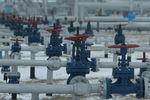 Украина не повысит цену на транзит газа в одностороннем порядке - Продан