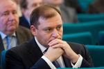 Регионалы поддержали кандидатуру Добкина на будущих выборах президента