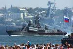 В МИД объяснили, чем выльется России денонсация Харьковских соглашений