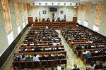 """Одесские депутаты отказались принимать """"антикризисные"""" поправки к бюджету"""