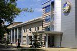 Курсанты севастопольской академии ВМС будут жить с одесскими моряками - источник