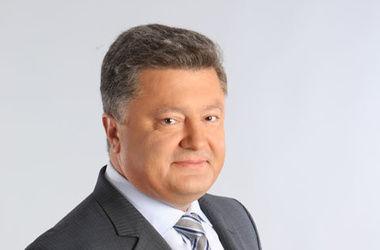 ВВП Украины по итогам 2015 года упал на 10,4%, - Минэкономики - Цензор.НЕТ 8032