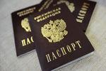В РФ заявляют, что уже успели выдать крымчанам 15 тыс. паспортов