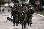 Российская армия продолжает провокационные маневры вблизи украинских границ – Минобороны