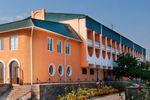 Семьи военных из Крыма селят в николаевских санаториях