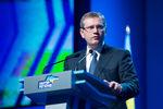 Вилкул поддержал Добкина как единого кандидата на выборы