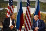 МИД РФ о разногласиях России и США по украинскому вопросу