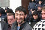"""Активист Антимайдана """"Топаз"""" будет круглосуточно сидеть дома два месяца"""