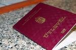 Венгры Закарпатья обратились к властям с требованием введения двойного гражданства