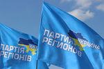 """Регионалы недовольны выдвижением Добкина и подозревают, что его хотят """"слить"""""""