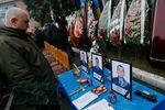 Милиция поймала банду, убившую инспекторов ГАИ под Киевом
