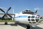 Поляки на украинском самолете выполнят наблюдательный полет над Россией и Беларусью