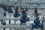 Украина повысила тарифы на транзит российского газа