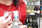 В Украине резко подорожают пиво, вино и сигареты