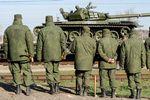 В Украине пройдут военные учения совместно со странами ЕС и НАТО