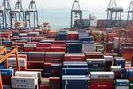 Европа откроет рынки для Украины уже 15 мая - Яценюк