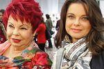 Наташа Королева с мамой шокировали странными нарядами