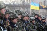 Угроза военного вторжения России в Украину свелась к минимуму