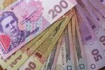 Бюджет Киева пополнился 37 млн гривен доходов от рекламы
