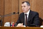 Сегодня крымские татары получат первые должности в органах власти - Константинов