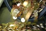 Бюджет Украины пополнился на 17 млн грн