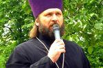 В Одессе епархия пожаловалась на обыск дома протоиерея