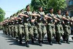 План мобилизации выполнен на 85% - СНБО