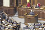 Что сулит Крыму закон об оккупированной территории