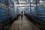 Проезд в Киеве не будет дорожать полгода