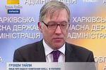 Shell заинтересована в ускорении добычи сланцевого газа