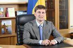 Партия регионов больше не будет поддерживать Шишацкого