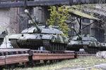 Украина прекращает военное сотрудничество с Россией - Ярема