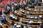 Кабмин утвердил программу соцпомощи для малообеспеченных украинцев