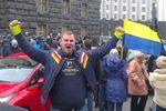 Булатов пообещал отчитаться за все деньги Автомайдана