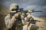 США могут разместить в Европе 5 тысяч военных из-за России