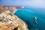 Даже в РФ считают, что туристический сезон в Крыму сорван