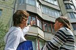 В Киеве подорожало жилье на вторичке