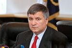 Аваков пообещал жестко, но без крови усмирить сепаратистов