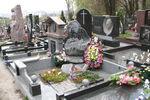Когда на киевских кладбищах пройдут Дни Памяти (график)
