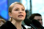 Тимошенко рассказала, что будет с русским языком в Украине
