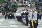 В Киеве на 9 мая не будет военного парада