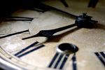 Ученые запустили сверхточные атомные часы