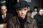 Известный советский актер перестал выходить из дома