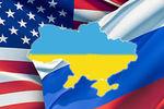 США предостерегли Россию от дальнейшей военной интервенции в Украину и напомнили о цене таких действий