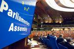 Выход России из ПАСЕ не вернет в страну смертную казнь - Минюст РФ