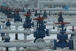 Россия обречена качать газ через ГТС Украины - польский эксперт