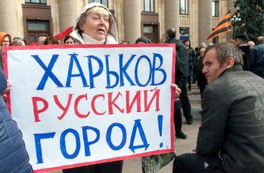 http://www.segodnya.ua/img/article/5109/7_main.jpg