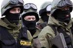 Американские военные участвуют в спецоперации на Юго-востоке Украины- МИД РФ