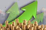 ЕБА: Украинская экономика оживет к 2015 году